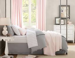 Bedroom Pink And Blue Vibes Bedroom Spr10 12 Martine Pink And Gray Hampedia