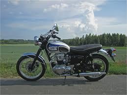2013 kawasaki ninja 650 specs and price 2014 2015 new motorcycles