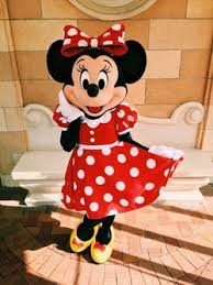 minnie mouse disney wiki fandom powered wikia
