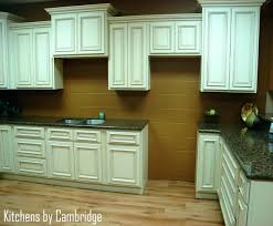Lowest Price Kitchen Cabinets - kitchen cabinet cost per linear foot canada cabinets lowest prices