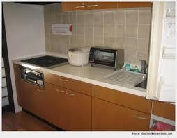 High Quality Kitchen Sinks Kitchen Styles Japanese Kitchen Sink Authentic Japanese Food