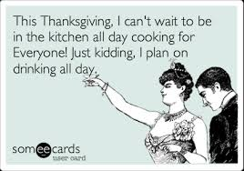 Thanksgiving Day Memes - thanksgiving memes gallery november 27 2014 rescue humor