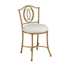 makeup vanity stool makeup vanities bedroom furniture the