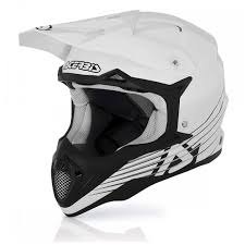 clearance motocross helmets acerbis offroad helmets discount sale acerbis offroad helmets