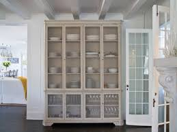 best dining room china hutch photos home design ideas