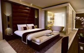 bedroom and bathroom ideas master bedroom decorating ideas with luxurious bathroom decolover