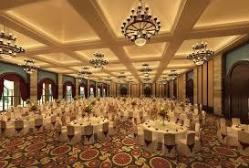 houston wedding venues wedding venues in houston wedding venues houston wedding venues