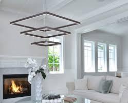 lighting beautiful et2 lighting for luxury home lighting idea inspiring et2 lighting designs redoubtable inca 7 light flush mount