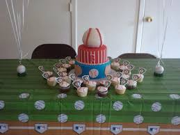 living room decorating ideas baby shower cakes boston