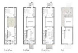 row home plans row home design plans house design ideas row home design kunts