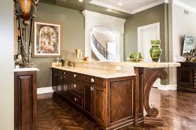 Kitchen Remodel Project Beautiful Kitchen Remodeling Project Bel Air Ca Forest