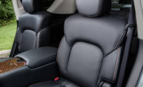 nissan armada seat covers 2017 nissan armada cars exclusive videos and photos updates