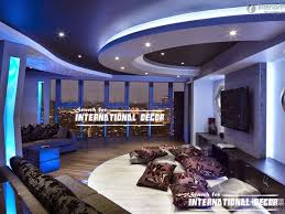 srk home interior 107 best arch interiors images on architecture