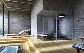 bathroom shower cabins idfdesign