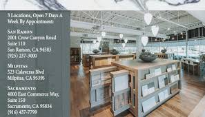 u us home design studio the design studio by homesite services inc now with 3 locations