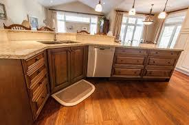Kitchen Cabinets Hamilton Ontario Case Study 1 Cr Technical Kitchen Cabinets Hamilton Custom