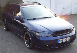 astra opel 2000 opel astra 2000 tuning image 142