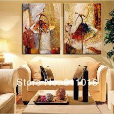 online get cheap artwork dancers aliexpress com alibaba group