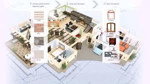 home design 3d crack stunning home design 3d design studio stunning home design home