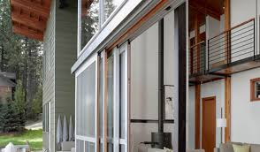 door exterior sliding pocket doors beautiful patio sliding