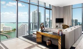 east suite hotel suite in miami east miami