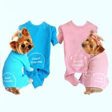 sweet dreams puppy pajamas are soft comfy pajamas