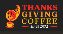 20 thanksgiving coffee company coupons promo codes november