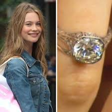 behati prinsloo wedding ring best 25 behati prinsloo wedding ideas on behati