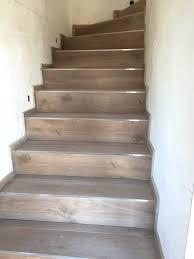 treppe streichen treppen fliesen streichen aktueller auf moderne deko ideen auch