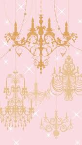 Mary Beth Pink Chandelier Pleasant Pink Chandelier Wallpaper Great Home Remodel Ideas With
