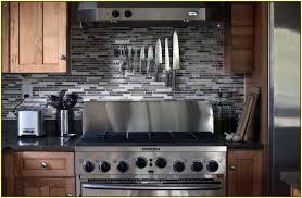 10 different ways for diy kitchen backsplash elly u0027s diy blog