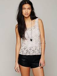 free people floral mesh lace dress south moon under f a l l
