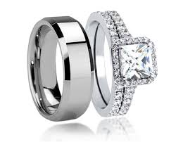 wedding rings sets his and hers for cheap wedding rings cheap wedding rings his and hers phenomenal cheap
