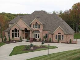 best 25 new home construction ideas on pinterest building a new