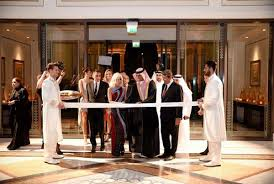 lexus hotel dubai burj al arab jumeirah dubai inside the 7 star luxury hotel