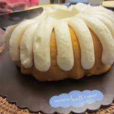 nothing bundt cakes 102 photos u0026 102 reviews bakeries 5975