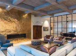 Dallas Lofts Dallas Loft Apartments Find Lofts Listed For Sale Rent In Dallas Fort Worth Texas