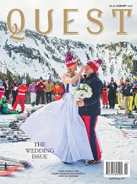 quest january 2016 by quest magazine issuu
