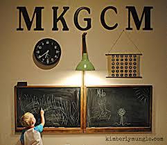 vintage classroom kimberlymungle