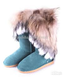 womens boots free shipping australia 109 best i boots images on shoes boots and