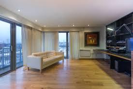 top 10 apartments to rent birmingham city centre