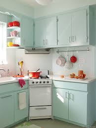 Retro Kitchen Ideas Design 17 Retro Kitchen Designs To Inspire You Shelterness