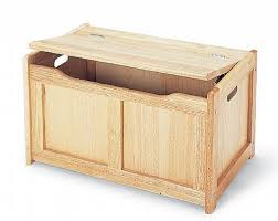 Free Woodworking Plans by Free Woodworking Plans Toy Box If You Really Are Seeking For