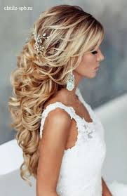 wedding guest hairstyles hairstyle for wedding guest wedding hairstyles