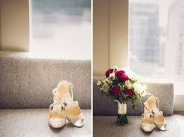 wedding shoes qvb qvb tea room wedding kristen habib splendid photos