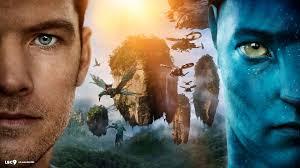 avatar wallpaper 1 12 movie hd backgrounds