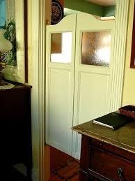 Interior Swinging Doors Phenomenal Kitchen Swinging Doors Ideas Best Swinging Doors Ideas