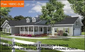 house building plans house plans designs floor plans house building plans at