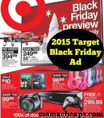 target black friday gateway laptop black friday deals 2014 sam u0027s black friday ad blackfriday