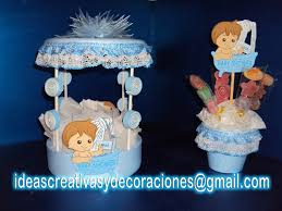Centros De Mesa De Caballitos Para Baby Shower Centros De Mesa Para Baby Shower Economicos Home Design Ideas